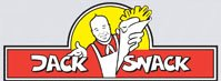 jacksnack logo