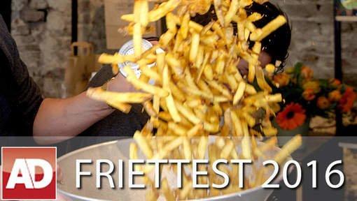 ad friettest 2016