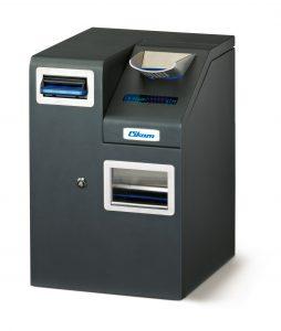 Easy-Cash-Mini-cikam-254x300.jpg