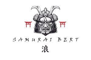 Samurai-Bert-logo-fv-300x200.jpg
