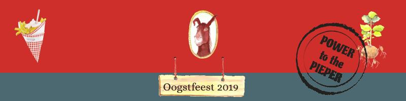 Header Oogstfeest