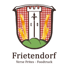 frietendorflogo