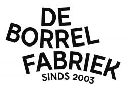 DBF Logo  Zw