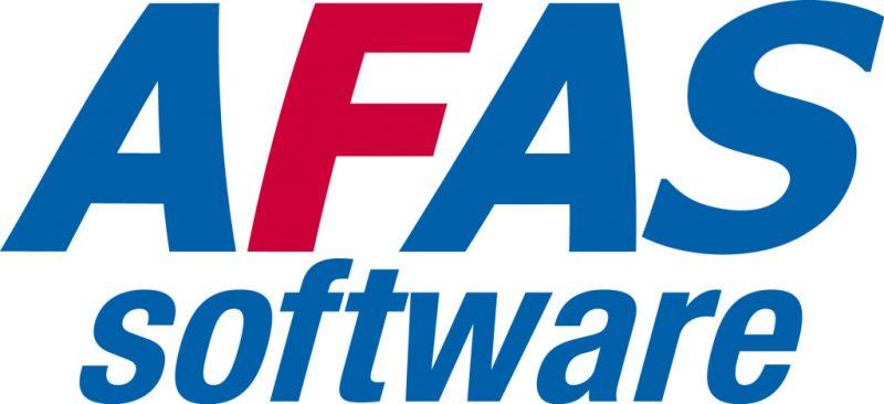 afas sw logo stapel pms  pms