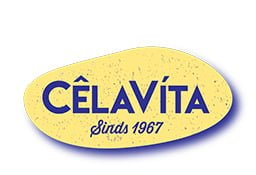 logo celavita