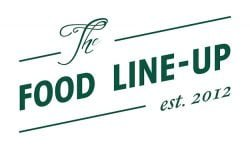 logo-food-line-up--250x149.jpg