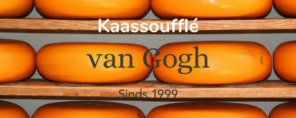 Kopie-van-Kopie-van-Kaassouffle-1024x410.png