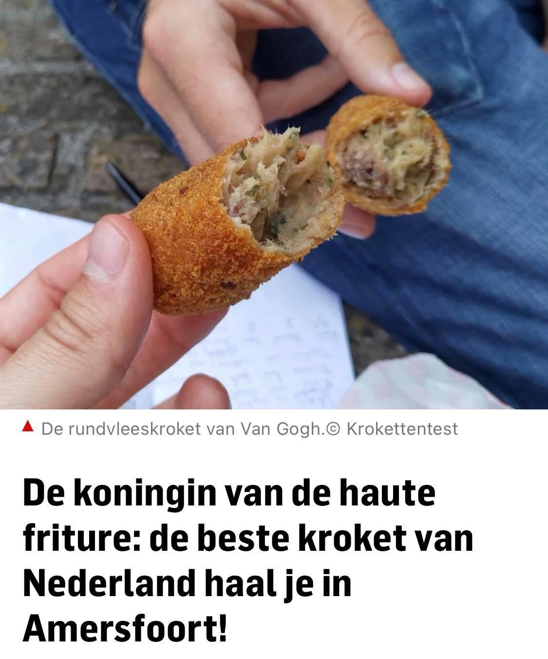 AD-Lekkerste-kroket-van-Nederland-Vlaams-friteshuis-van-Gogh-Krokettentest.jpg