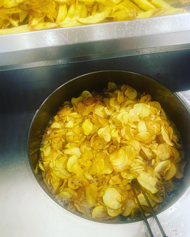 chips-vg.jpg