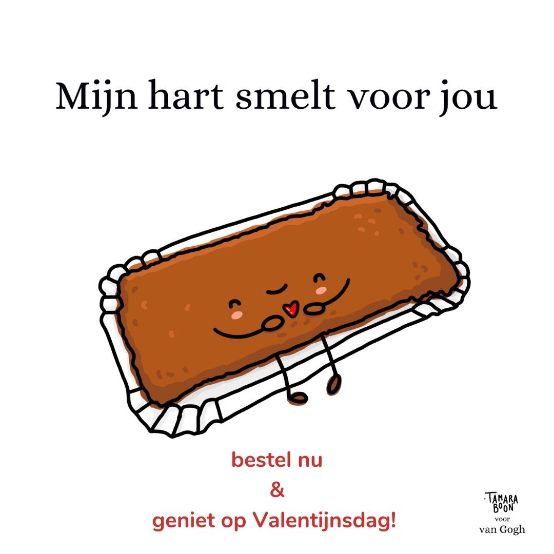 Bestel-nu-en-geniet-op-Valentiijnsdag.jpg