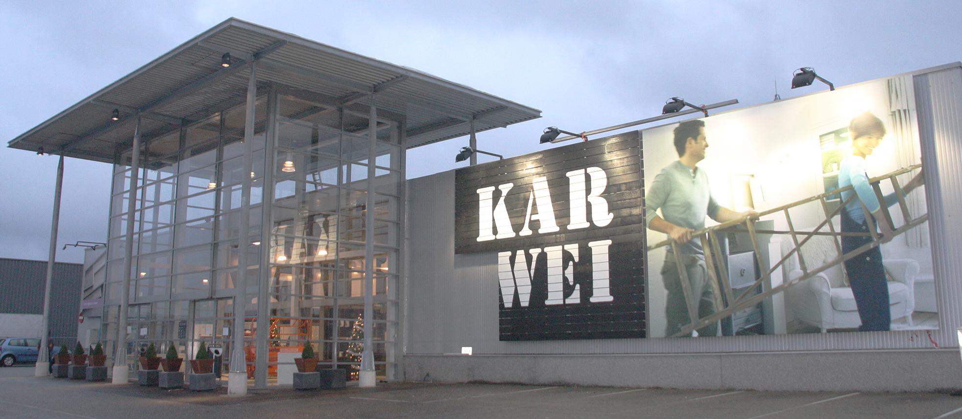 KARWEI Landgraaf 5646.jpg