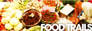 foodtrail.jpg